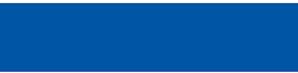 Van Donge y de Roo Logo